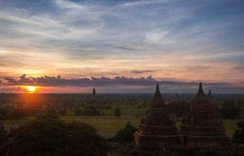 du lich Myanmar (3)