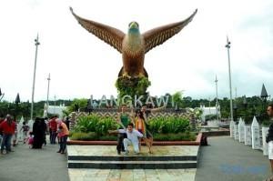 Langkawi Malaysia- Điểm đến vô cùng hấp dẫn