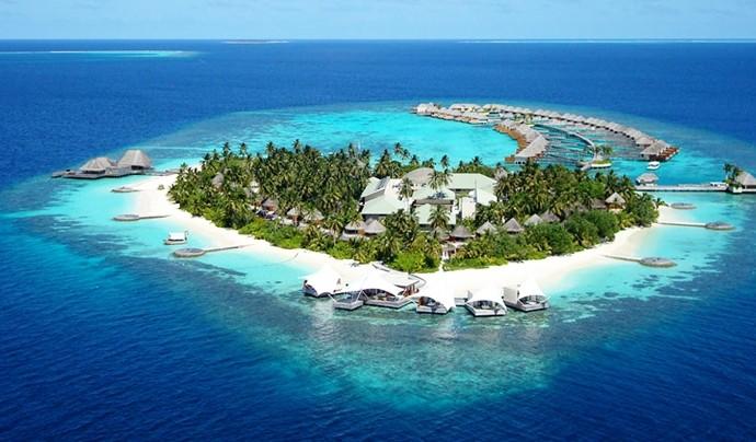 maldives-1374830723774-2255