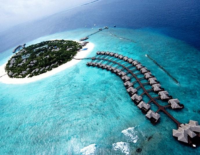 maldives-1374830724120-2255