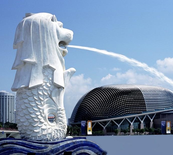 singapore-1374836799004-2308
