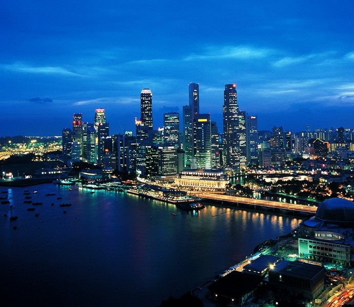 singapore-1374836799283-2308