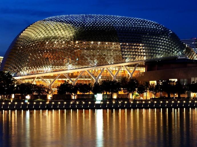 singapore-1374836799401-2308