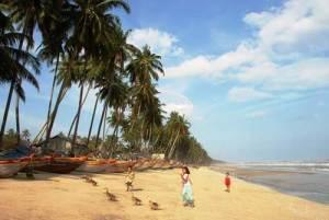Du lịch biển đảo sẽ là thế mạnh hàng đầu của ngành du lịch