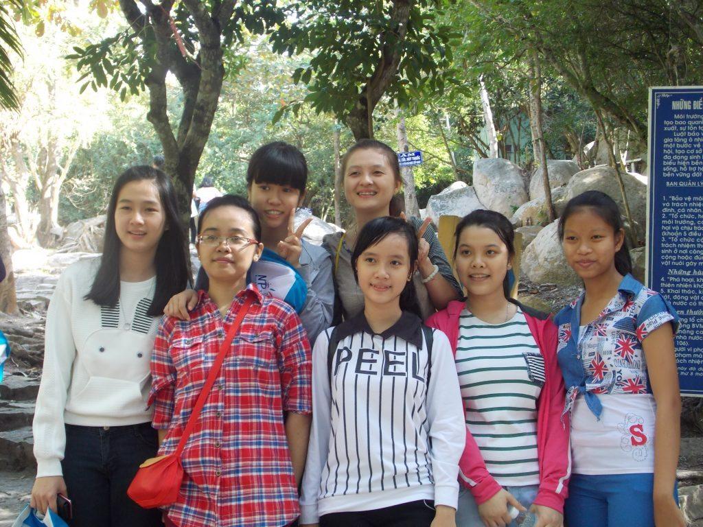 DSCN1420