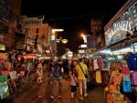 Khao-San-Road-24822-7515-1418957049