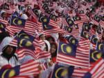 Malaysia-1-5478-1418358748