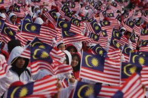 Sự thật thú vị về Malaysia