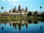 Tour-Campuchia-tet-20151419583909_s426