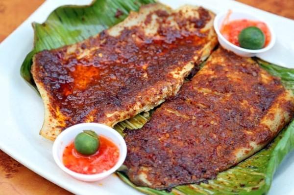 mon-ngon-phai-thu-tai-pho-am-thuc-chinatown-singapore-5