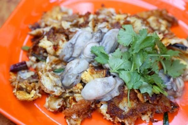 mon-ngon-phai-thu-tai-pho-am-thuc-chinatown-singapore-8