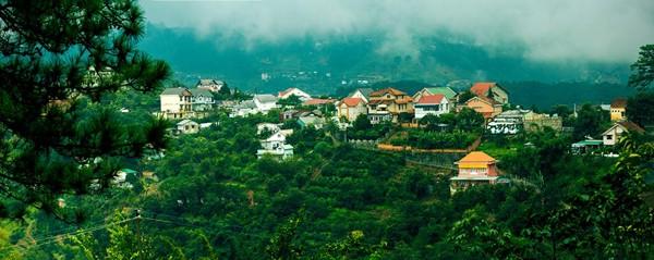 nhung-diem-den-ly-tuong-thang-12 (1)