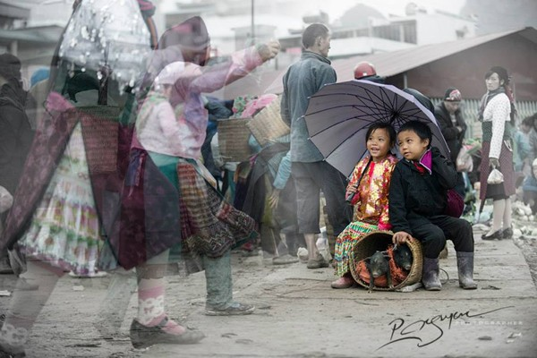 nhung-diem-den-ly-tuong-thang-12 (2)