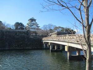 Thưởng ngoạn cảnh đẹp Nhật – Hàn đầu năm.