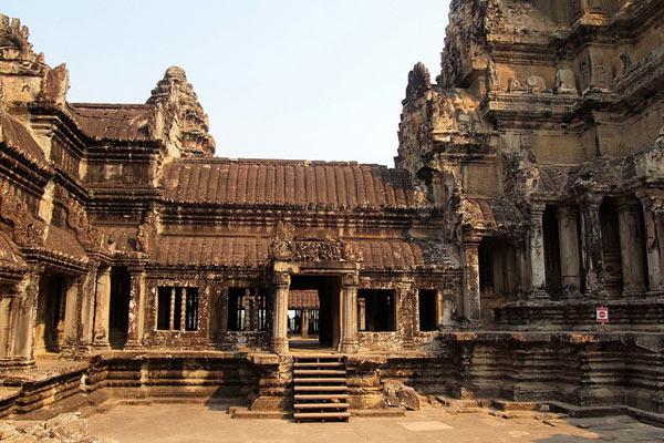 angkor-2-6293-1404286516