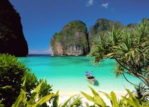 Các quốc gia và lãnh thổ miễn visa cho du khách Việt