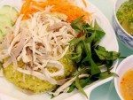 com ga Phu yen