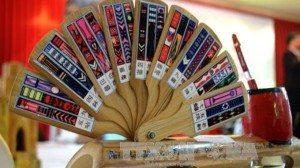 Quảng bá quê hương Bình Định đến du khách thông qua sản phẩm thủ công mỹ nghệ